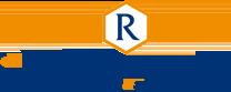 De Rekenmeester | Accountants & Adviseurs